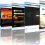 Ventajas del Diseño Web Profesional